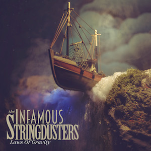 the-infamous-stringdusters-laws-of-gravity